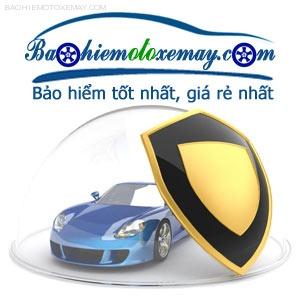 Bảo Hiểm Ôtô, Xe Máy - Trang chủ